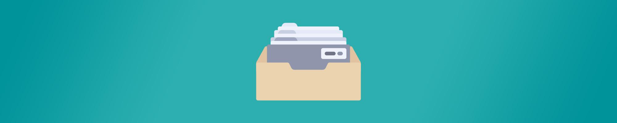 Procedimenti amministrativi e diritto di accesso - DAG